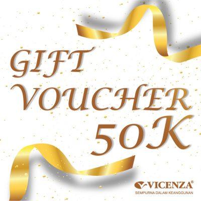 Gift Voucher 50K ( IG )-01