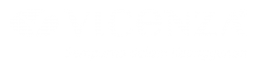 Vicenza Indonesia Logo